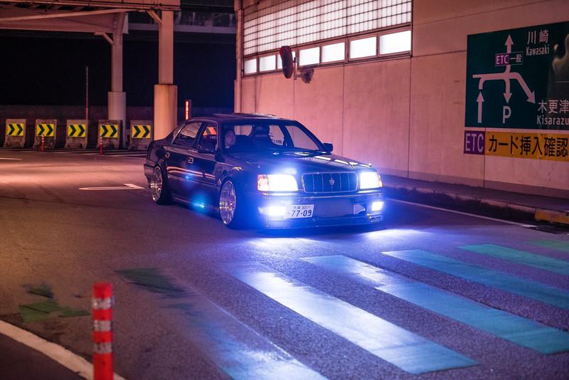 Mayday_Garage_Tokyo_Aqua_Line_Umi_Hotaru-35.jpg