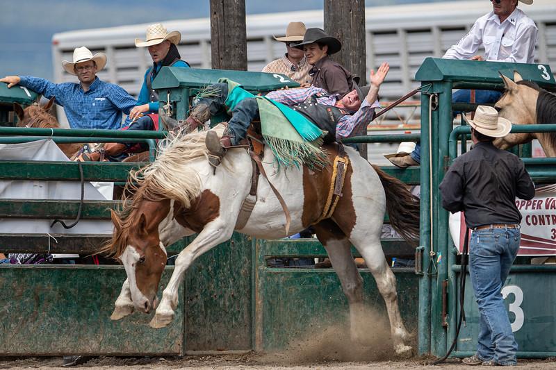 2019 Rodeo 2 (305 of 1380).jpg