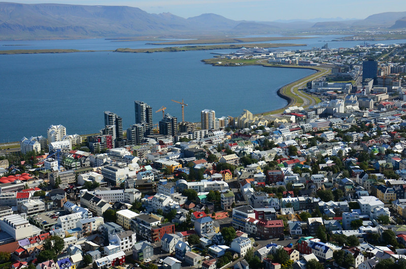 Iceland-086.jpg