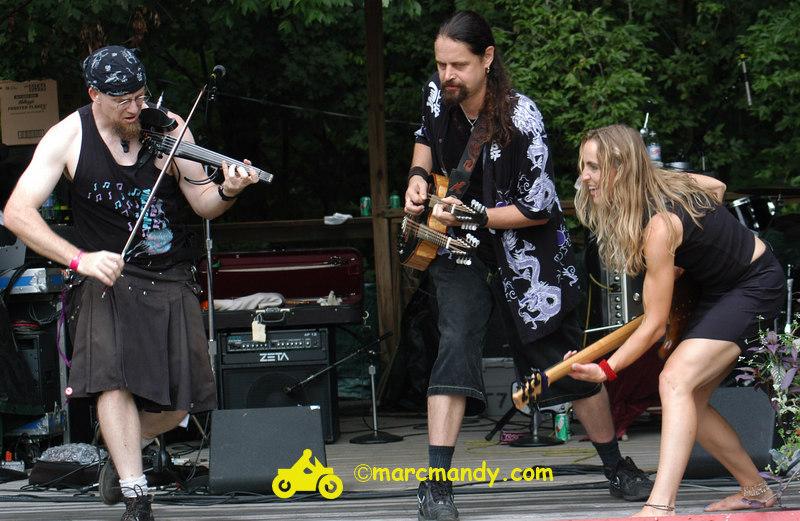Phila Folk Fest- Sun 8-28 092 Tempest Showcase.JPG