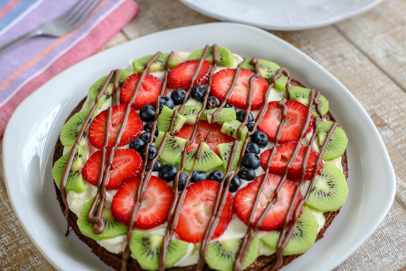 Fruit Brownie Pizza Sample 3-3.jpg