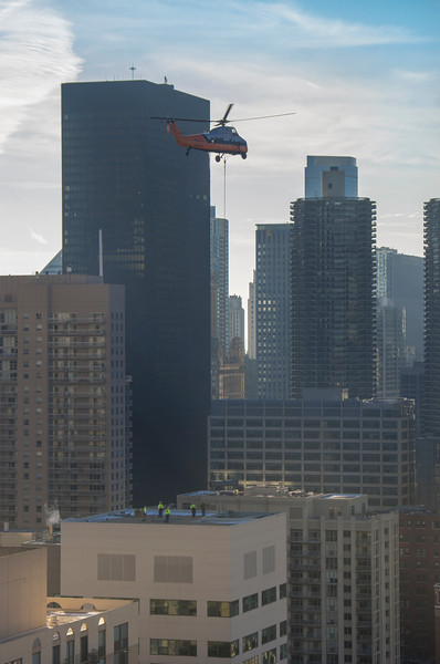 Helicopter Lift - 77 W Huron 20.jpg