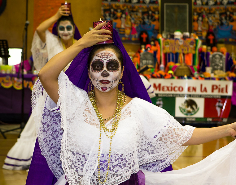 Mexico Vivo - Pro Show-42.jpg