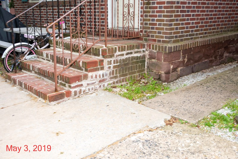 2019-05-03-604 to 566 E High-005.jpg