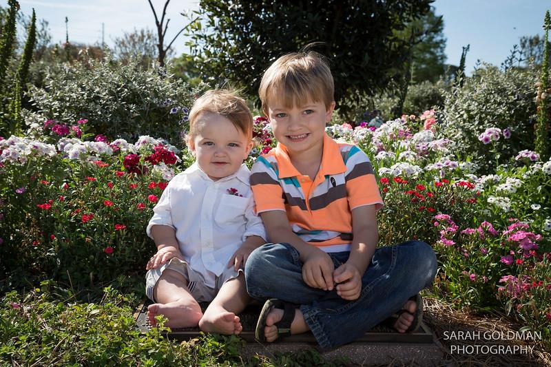 charleston-sc-family-photos (3).jpg