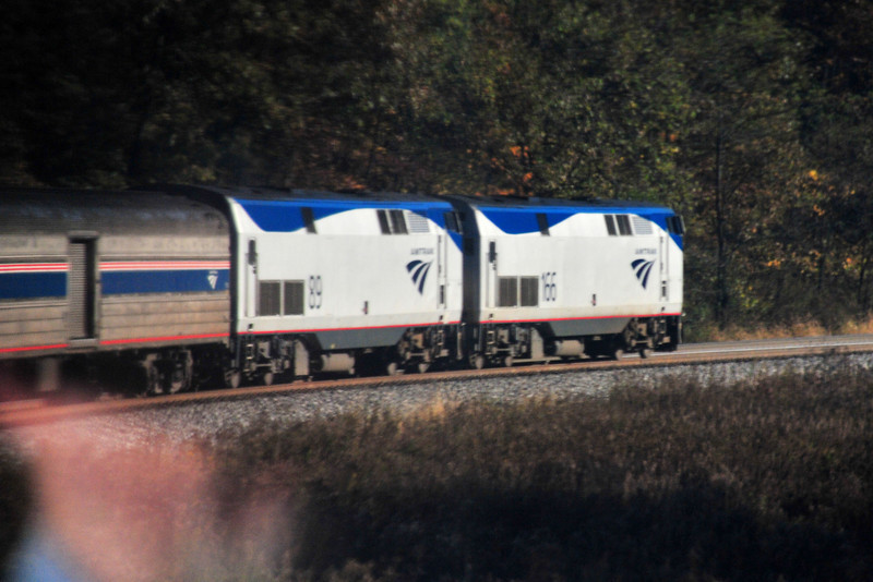 Capitol Limited 10