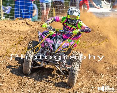 Cato MX Race (Pt.-2)  09-19-21