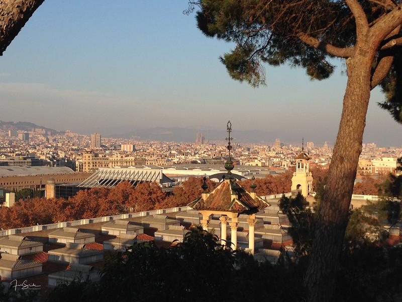 Barcelona December 2013-27.jpg