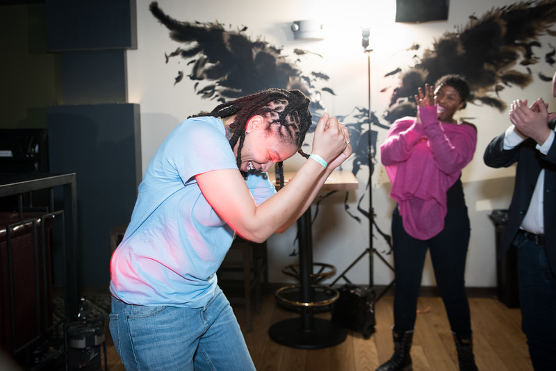 SPiN_Party_0195.JPG