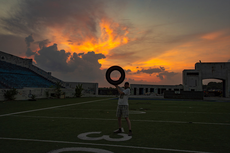 Joel-sunset-rubberbowl-May2018e.jpg