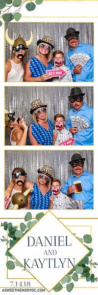 Photo Booth Rental, Fullerton, Orange County (437 of 117).jpg