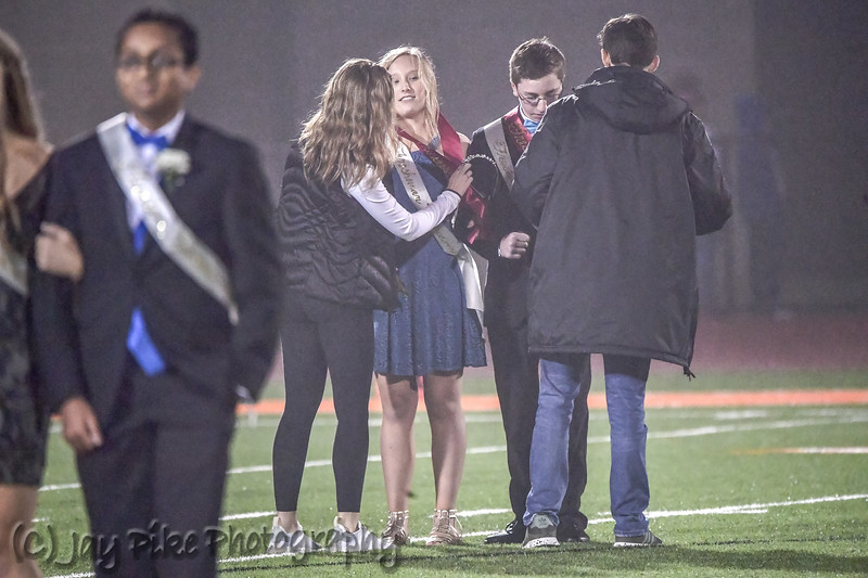October 5, 2018 - PCHS - Homecoming Pictures-154.jpg