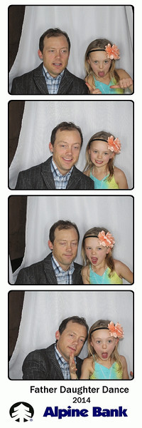 103135-father daughter103.jpg