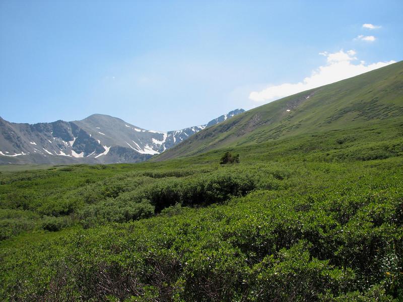 Torreys Peak 7-13-06 215.jpg