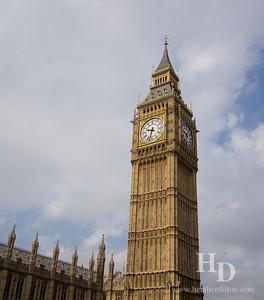 2014-07 London
