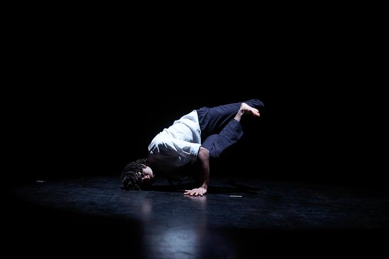 Kizuna Dance Tech Rehearsal5.jpg