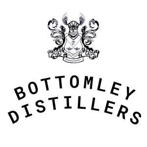 Bottomley Distillers Limited