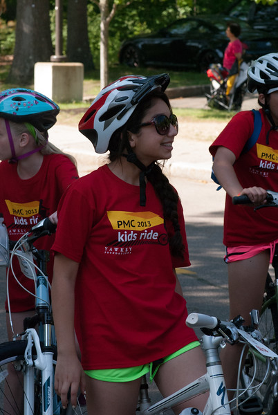 PMC Kids Wellesley 2013-81.JPG