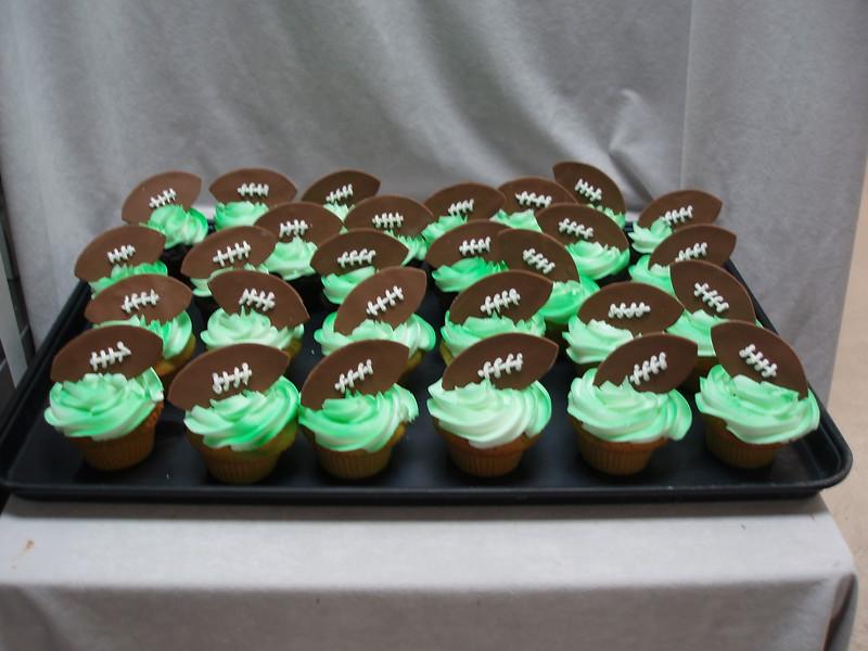 Cupcake (456).JPG