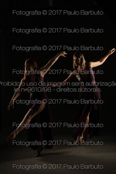 6772_Peter_Pan_Retratos.jpg