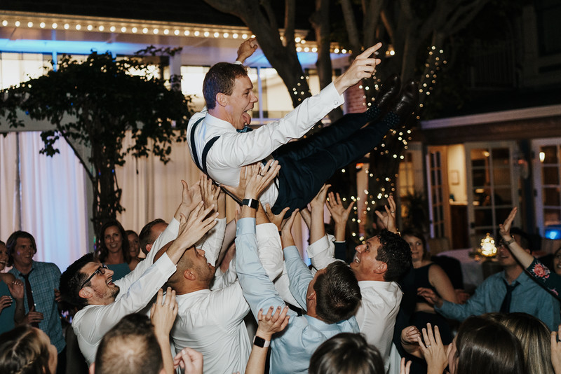 Schalin-Wedding-06902.jpg