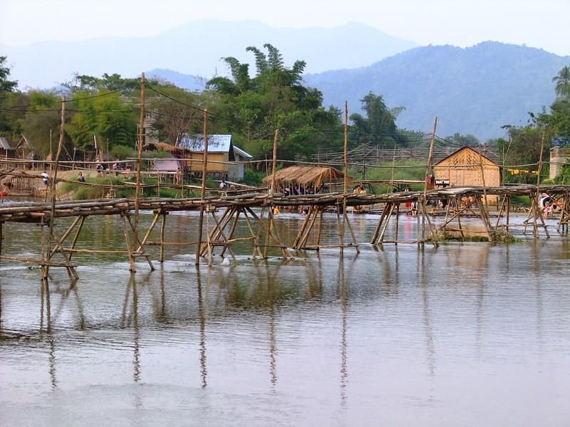 Vang Vieng, Laos (4).jpg