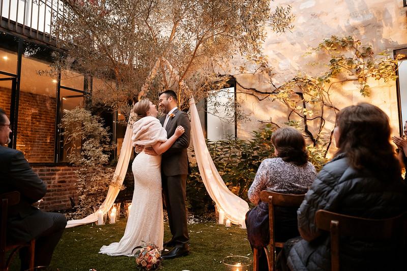 Awardweddings.fr_pre-wedding__Alyssa  and Ben_0777.jpg