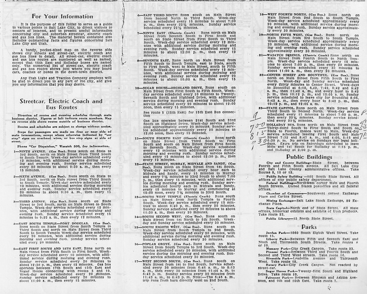 UL&T-Route-Guide_1936_02-inside-pages.jpg