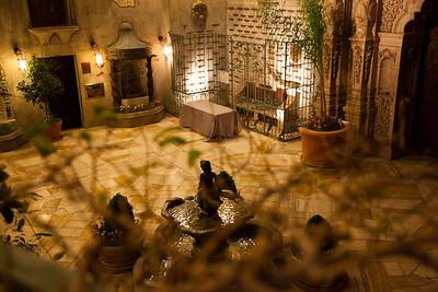 Memo 2012 Mission Inn