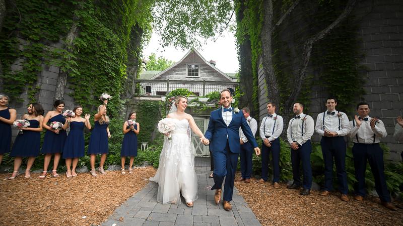 Garrett & Lisa Wedding (377).jpg