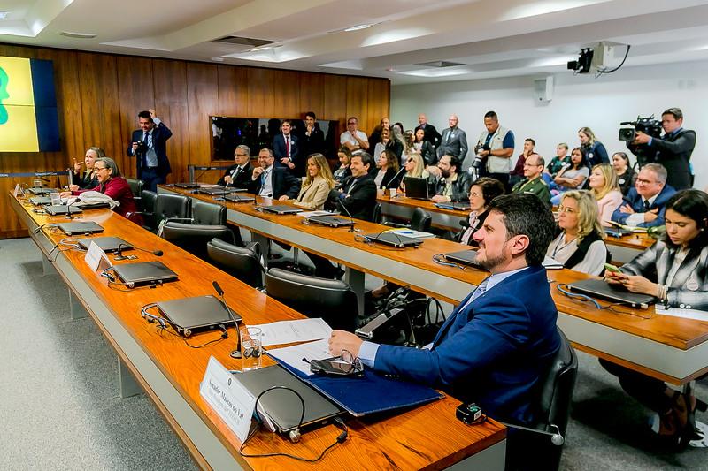 100719 - Comissões - Senador Marcos do Val_32.jpg
