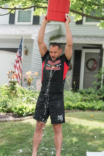 JJ Ice Bucket Challenge 2020-16.jpg