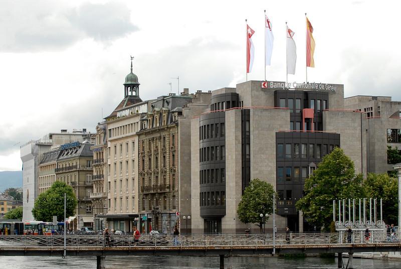 070626 7484 Switzerland - Geneva - Downtown Hiking Nyon David _E _L ~E ~L.JPG