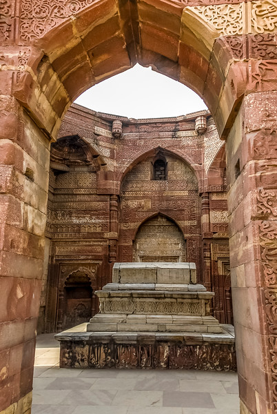 Delhi_1206_137.jpg