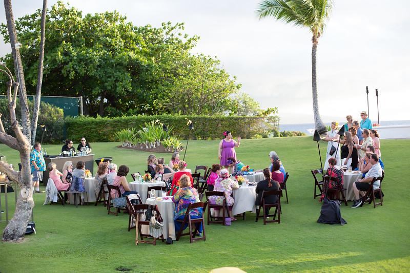 Maui-Caterina-CAM2-1st-136.jpg