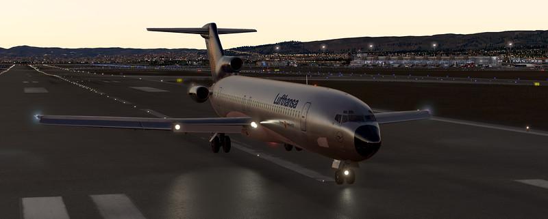 727-200Adv - 2019-09-02 14.53.14.jpg