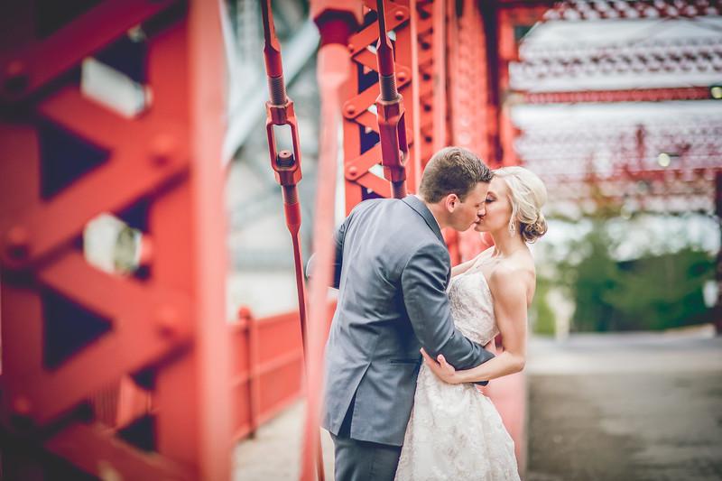 Amber+Josh Wedding-2818.jpg
