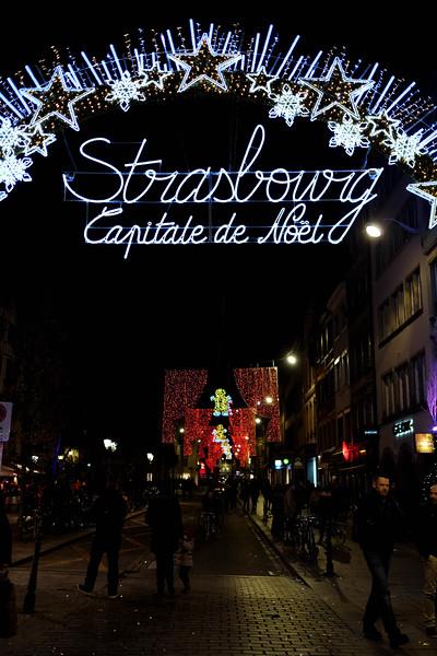 Strasbourg_ChristmasMarket-161125-66.jpg