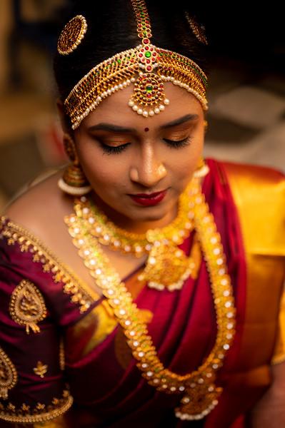 LightStory-Naveen+Shruthi-12024.jpg