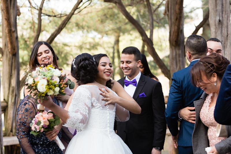 Central Park Wedding - Ariel e Idelina-72.jpg