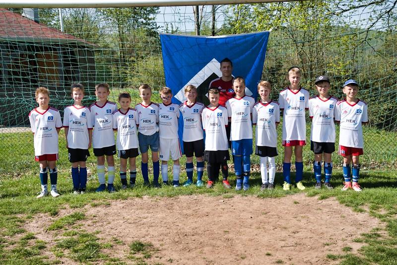 hsv-fussballschule---wochendendcamp-hannm-am-22-und-23042019-x-2_46814457405_o.jpg