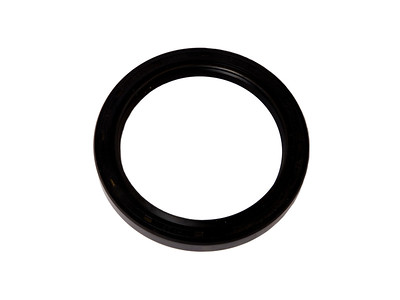 JCB 412 414 416S LOADER SERIES REAR DIFF CENTRE OIL SEAL 105 X 82 X 10MM