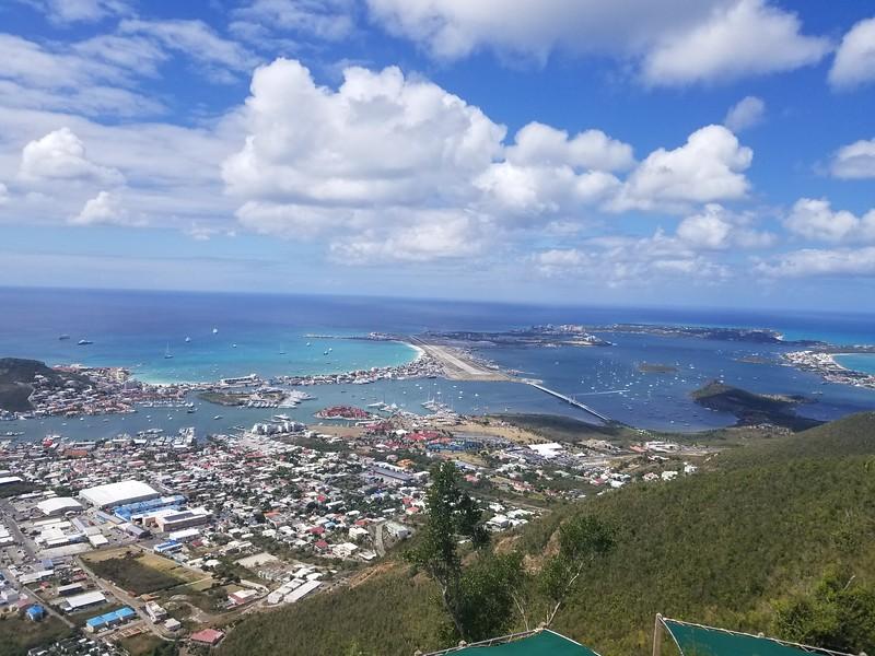 St Maarten (46).jpg