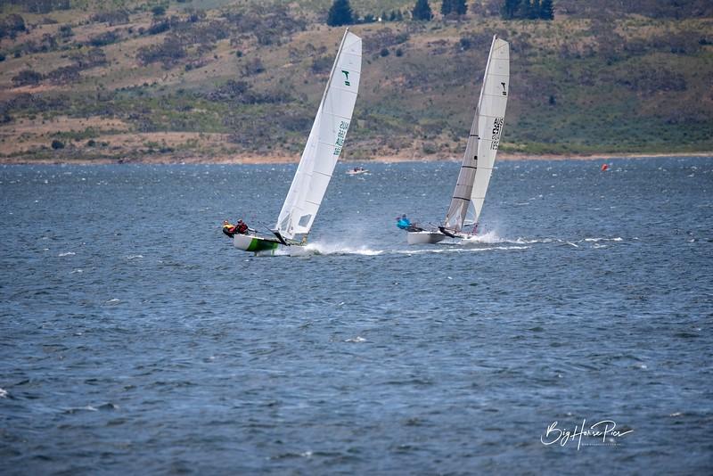 sailing club regatta dec 20201181-1.jpg