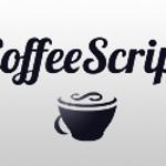 267-coffeescript-basics.png