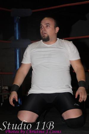 NECW 090221 - Ryan Matthews Superstar Challenge