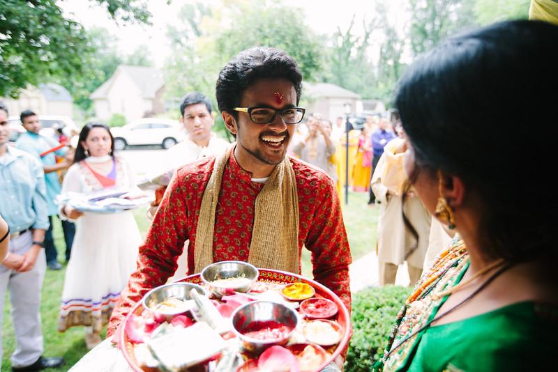Le Cape Weddings_Preya + Aditya-266.JPG