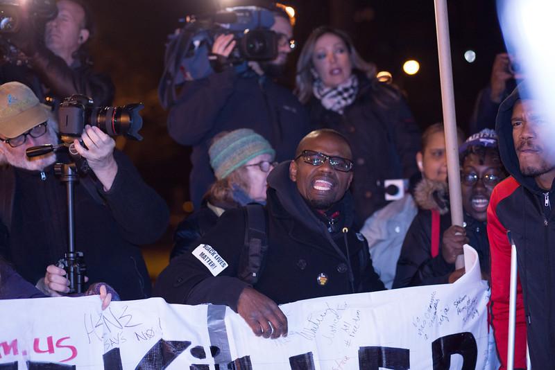 Black Lives Matter (1 of 1).jpg