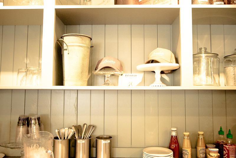 Leodas shelves.jpg