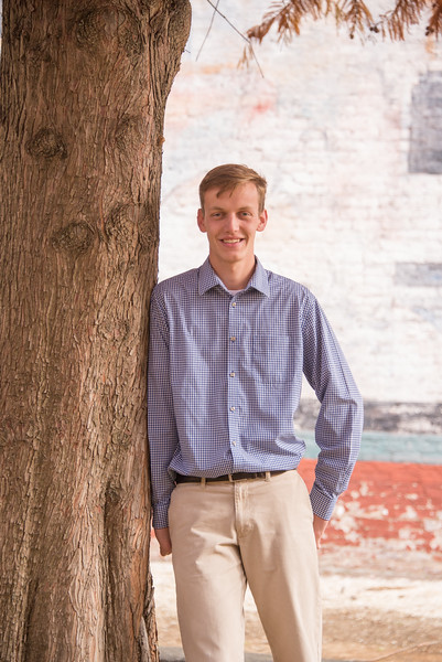 Nick-Senior-9.jpg